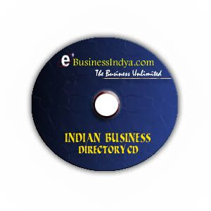 List of Companies in India, Indian Corporate Database