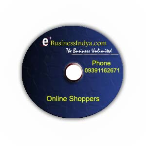 Chennai database cd